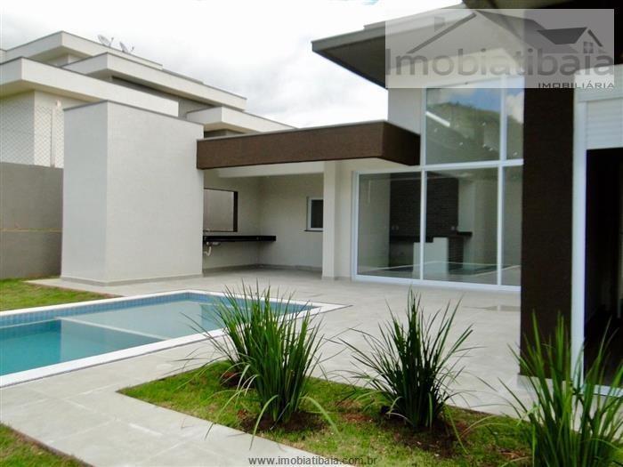 casas para financiamento à venda  em atibaia/sp - compre o seu casas para financiamento aqui! - 1445678