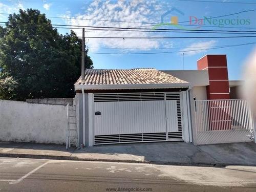 casas para financiamento à venda  em atibaia/sp - compre o seu casas para financiamento aqui! - 1447458