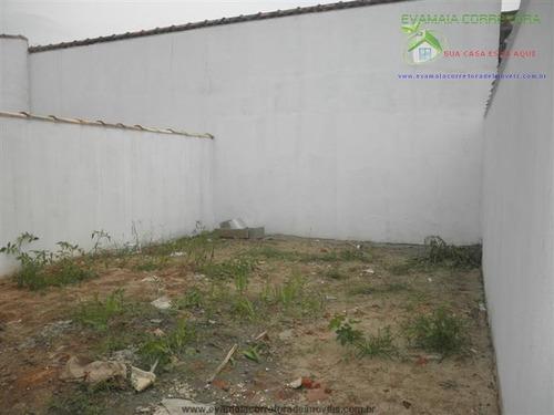 casas para financiamento à venda  em itanhaem/sp - compre o seu casas para financiamento aqui! - 1290124