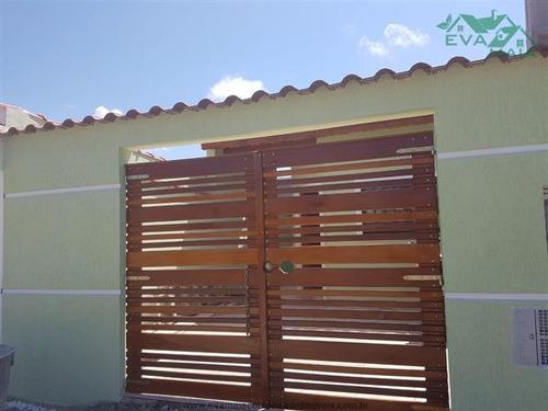 casas para financiamento à venda  em itanhaem/sp - compre o seu casas para financiamento aqui! - 1404716