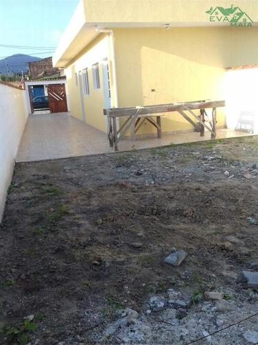 casas para financiamento à venda  em itanhaem/sp - compre o seu casas para financiamento aqui! - 1410040