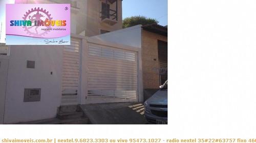 casas para financiamento à venda  em mairiporã/sp - compre o seu casas para financiamento aqui! - 1228641