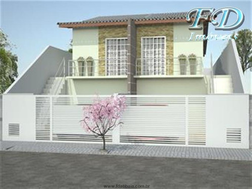 casas para financiamento à venda  em mairiporã/sp - compre o seu casas para financiamento aqui! - 1297451