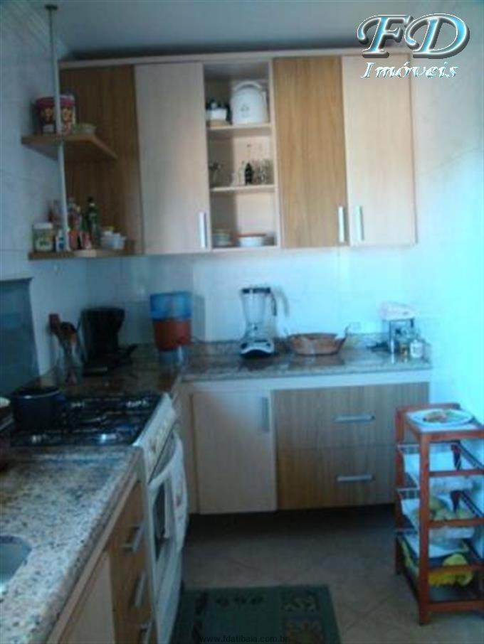 casas para financiamento à venda  em mairiporã/sp - compre o seu casas para financiamento aqui! - 1324584