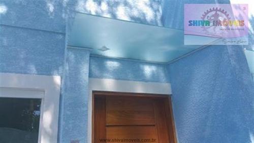 casas para financiamento à venda  em mairiporã/sp - compre o seu casas para financiamento aqui! - 1336014