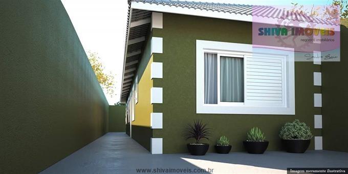 casas para financiamento à venda  em mairiporã/sp - compre o seu casas para financiamento aqui! - 1343868