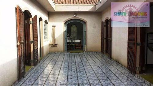 casas para financiamento à venda  em mairiporã/sp - compre o seu casas para financiamento aqui! - 1344655