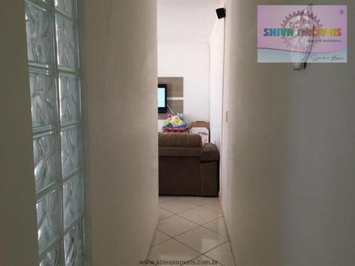 casas para financiamento à venda  em mairiporã/sp - compre o seu casas para financiamento aqui! - 1346653