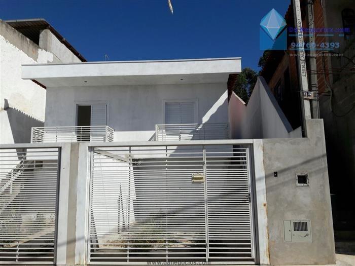 casas para financiamento à venda  em mairiporã/sp - compre o seu casas para financiamento aqui! - 1382187