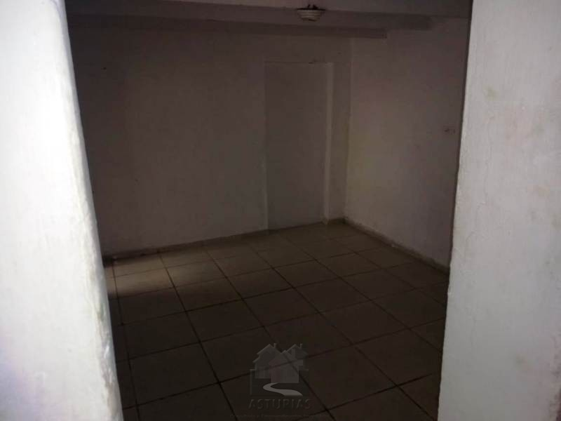 casas para locação na penha - 2954-2