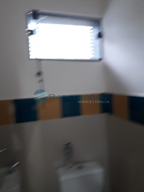 casas para locação nova campinas, casas para alugar em campinas - ca01937 - 33807066