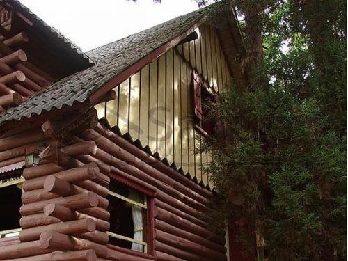 casas para locação - tremembé - ref: 160675 - 160675