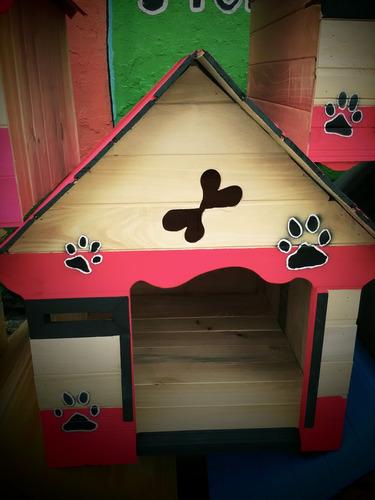 casas para mascotas mascota!!