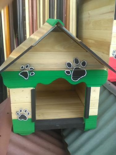casas  para mascotas +nombre de tu mascota!!