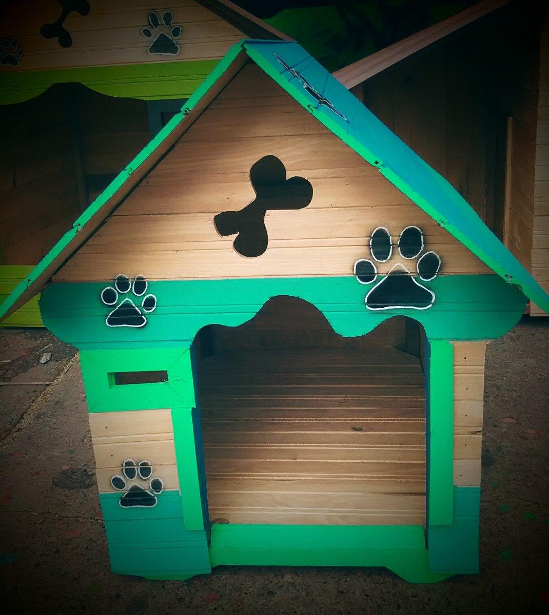 Casas para mascotas nombre de tu mascota en mercado libre - La casa de la mascota ...
