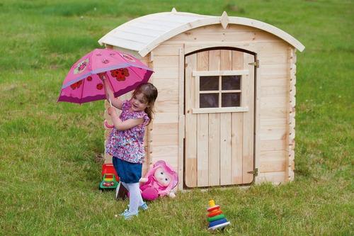 casas para niños