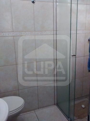 casas para renda- jd. brasil. - lm7806