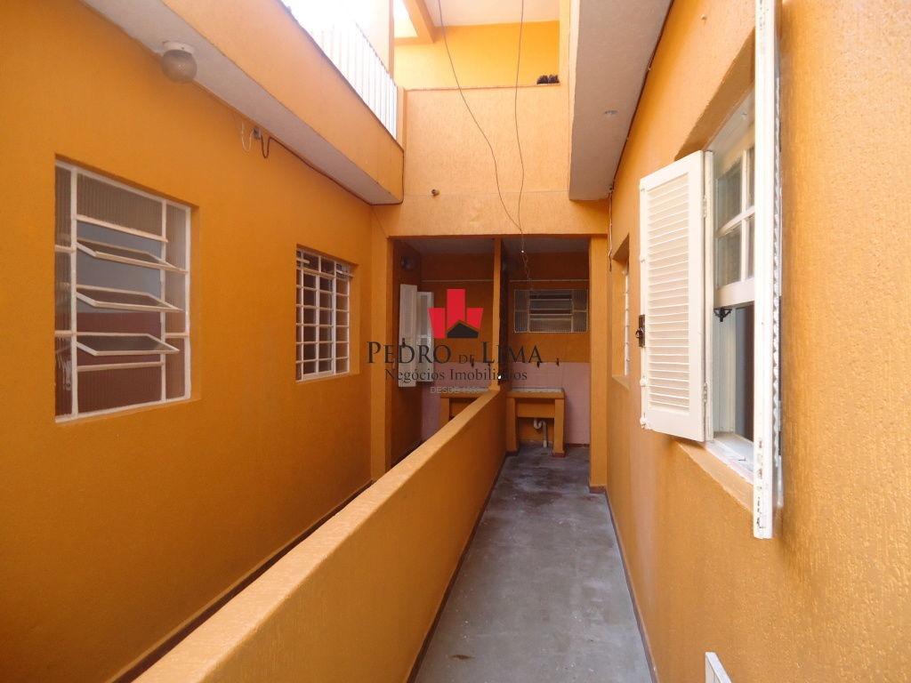 casas para renda, terreno com 5 casas, em vila ré. - pe29502