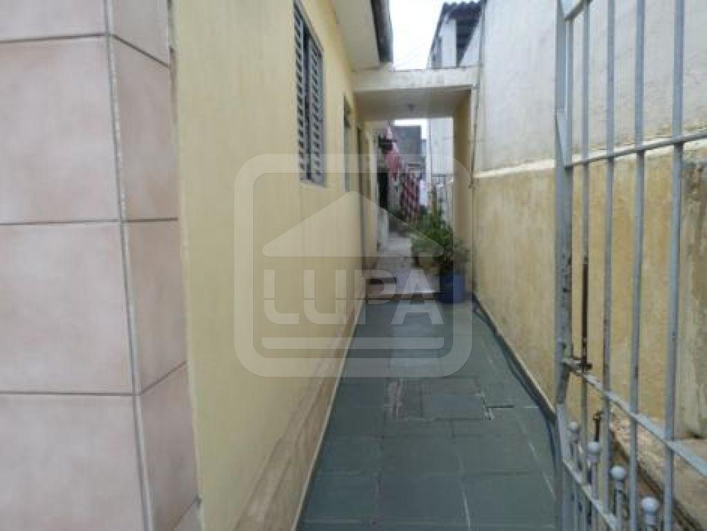 casas para renda - vila medeiros - lm923