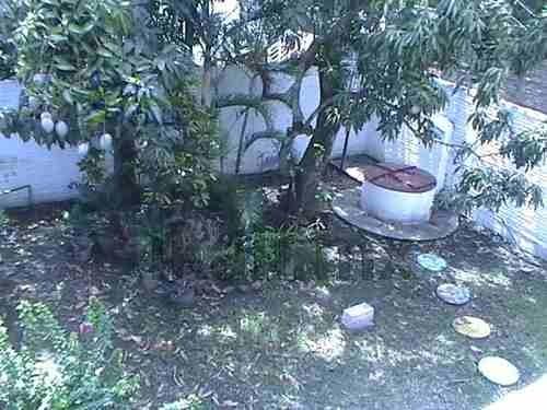 casas para rentar en tuxpan veracruz, 3 rec. en col jardines, amplia casa de 2 pisos ubicada en la calle rio jamapa de la colonia jardines de tuxpan veracruz, cuenta con sala, comedor, cocina, 3 reca