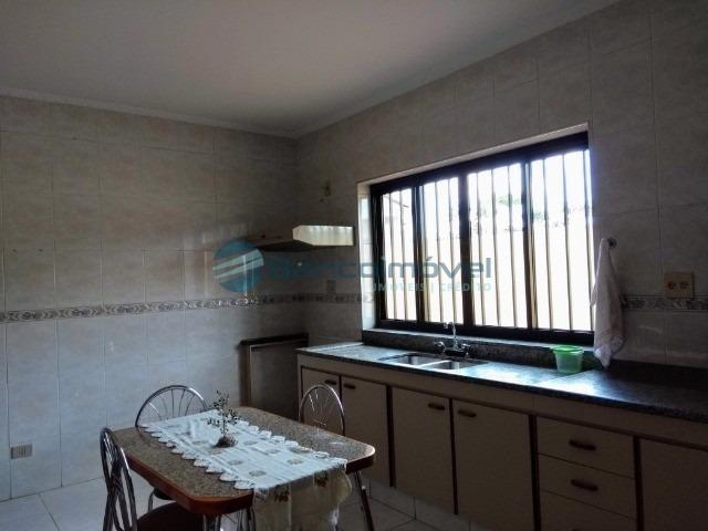 casas para venda jardim itapoan, casas para vender em paulínia - ca01920 - 33740008