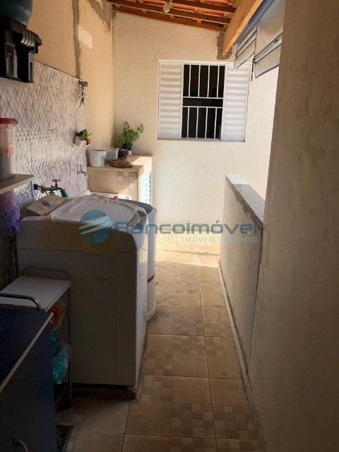 casas para vender bom retiro, casas para vender em paulínia - ca01942 - 33818495