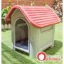 Casa Mediana Para Perro Apartamento Terraza Finca Barata