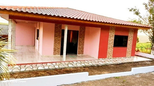 casas pre moldadas