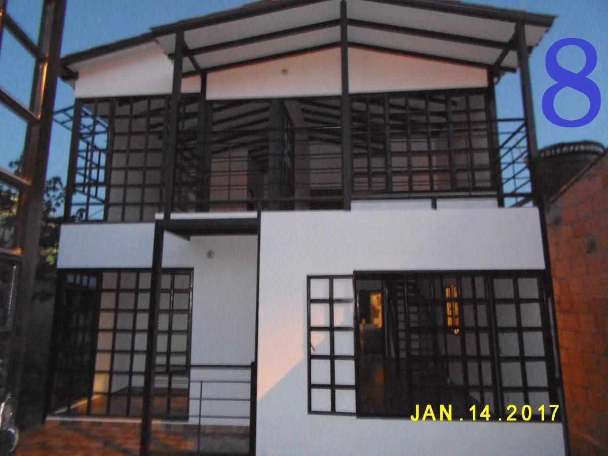 casas prefabricadas anco-diseños modernos y económicos.