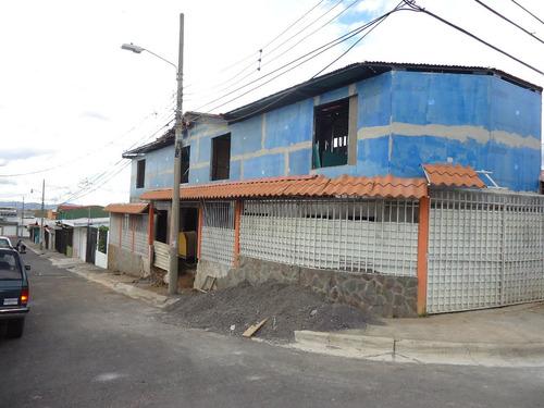 casas prefabricadas de pared lisa