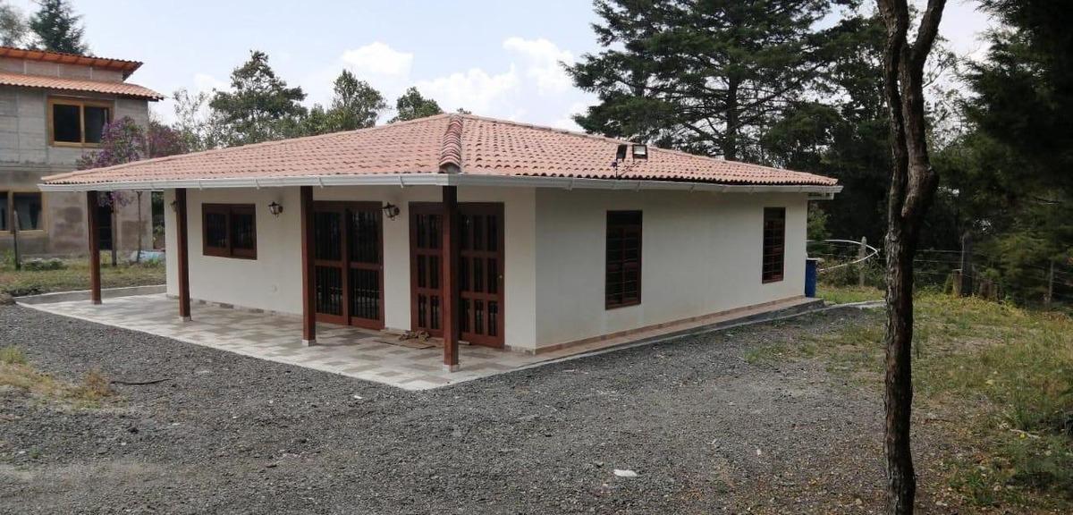 casas prefabricadas, medellin, bello, itagui, envigado, etc