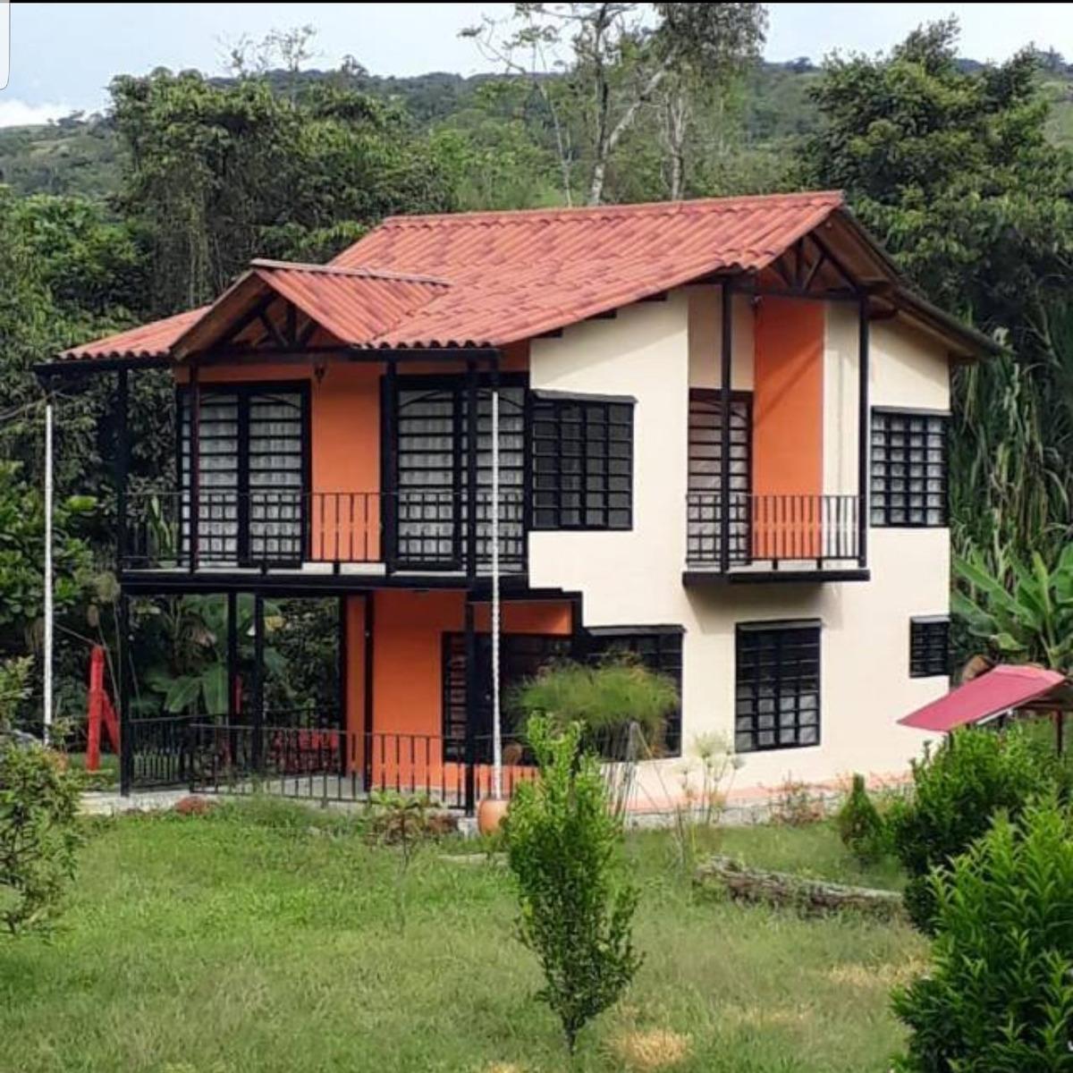 casas prefabricadas modulares su hogar ltda