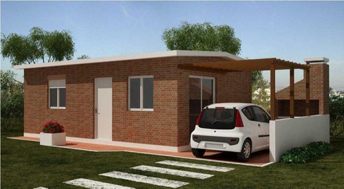 casas prefabricadas -tu casa en 20 días....es posible!!!.