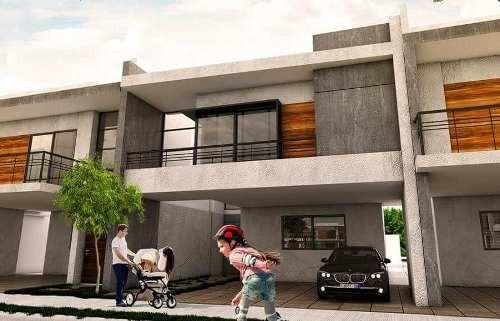 casas preventa altana espacio residencial