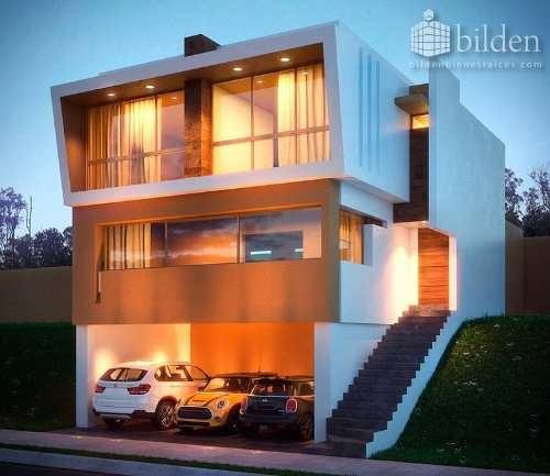 casas preventa lumeria garden of lights