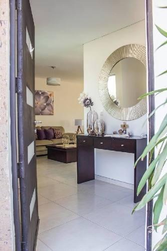 casas privadas residenciales nueva providencia