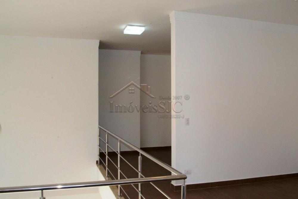 casas - ref: 62801