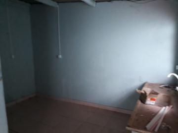 casas - ref: 9958