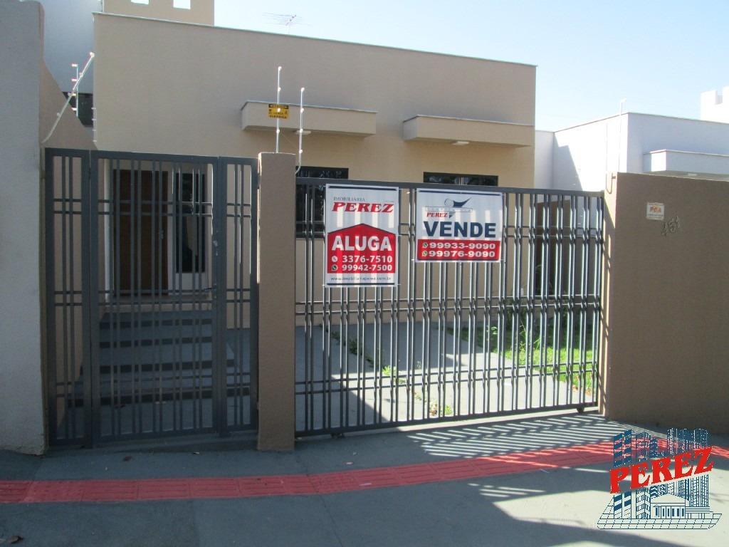 casas residenciais para alugar - 13650.4272