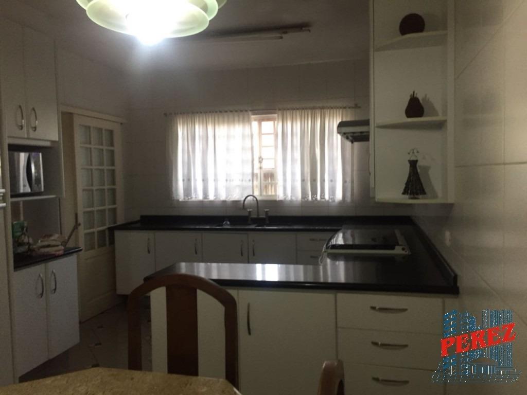 casas residenciais para alugar - 13650.5120