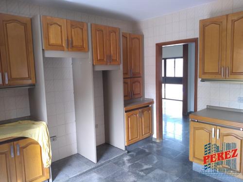 casas residenciais para alugar - 13650.5344