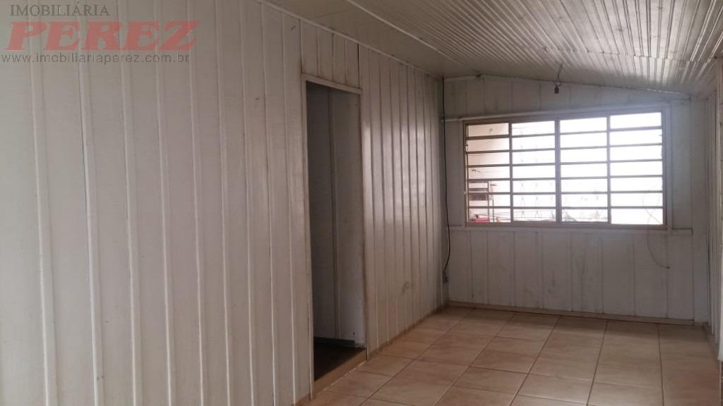 casas residenciais para alugar - 13650.5993