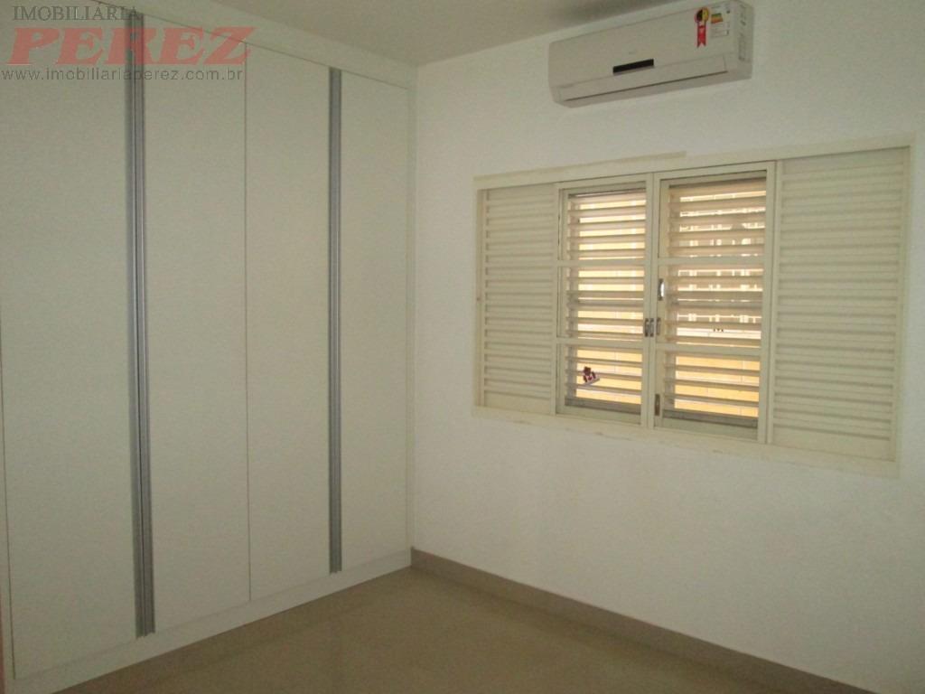 casas residenciais para alugar - 13650.6310