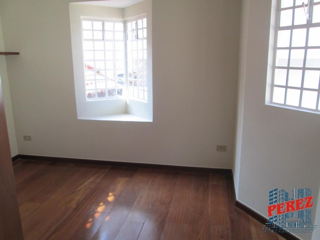 casas residenciais para venda - 00299.001
