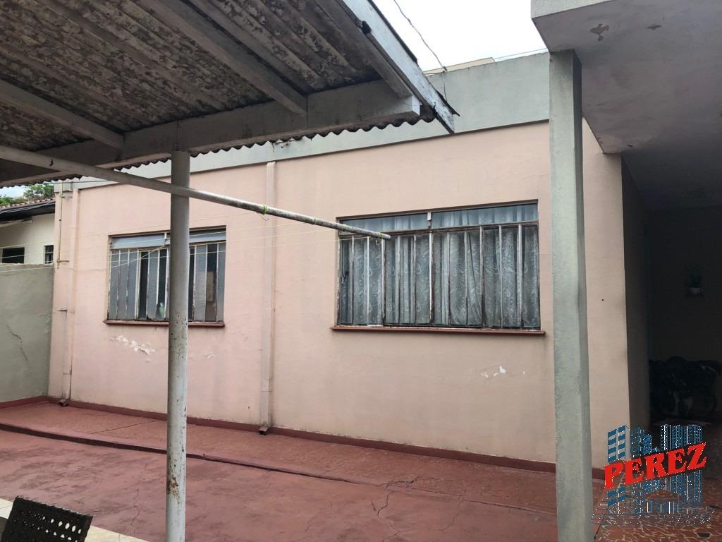 casas residenciais para venda - 13650.5046