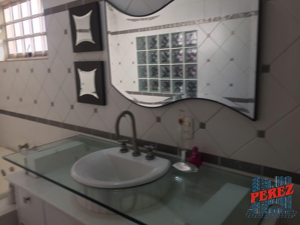 casas residenciais para venda - 13650.5120