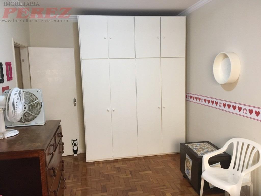 casas residenciais para venda - 13650.5879