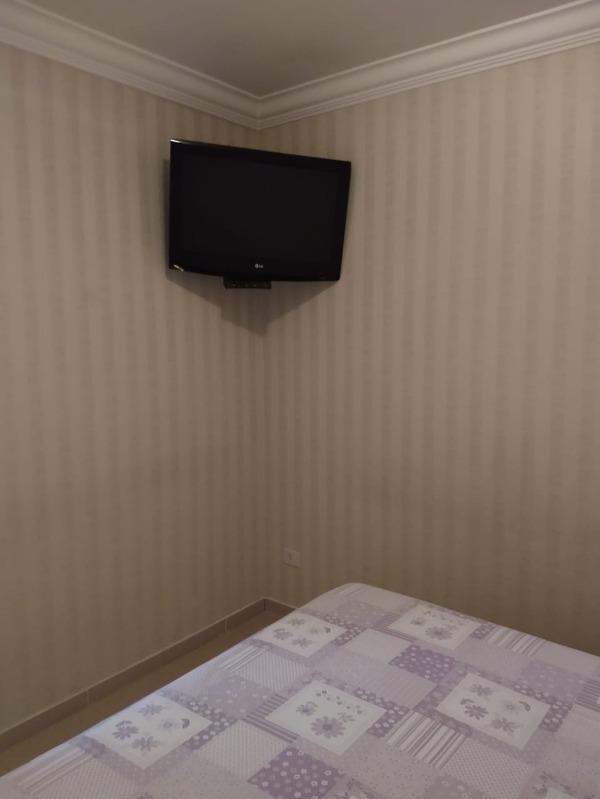 casas - residencial                 - 102