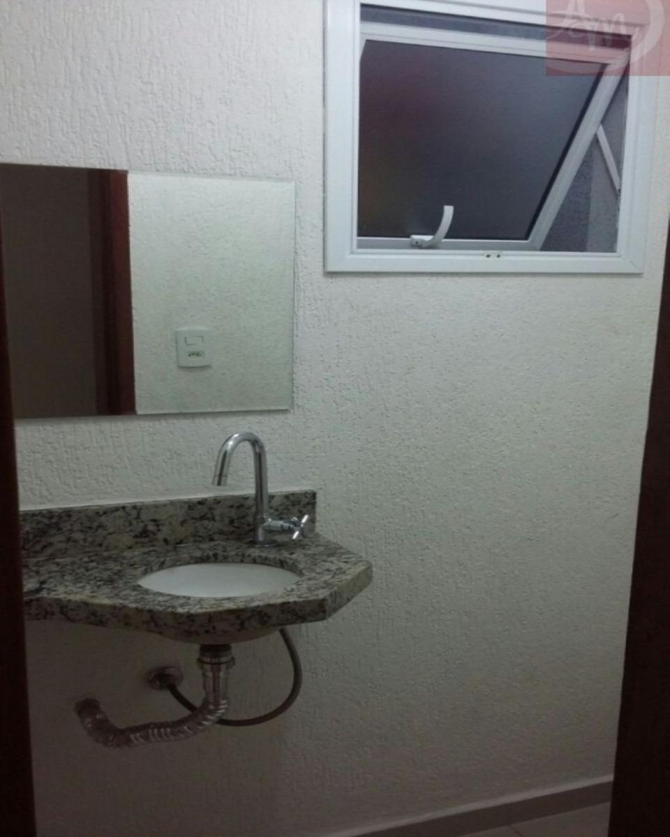 casas - residencial                 - 105