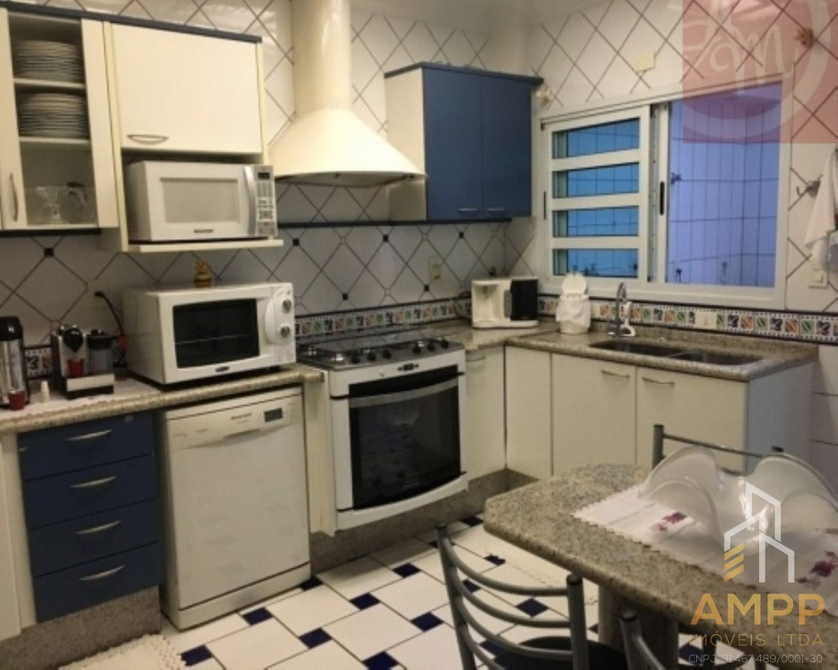 casas - residencial                 - 180